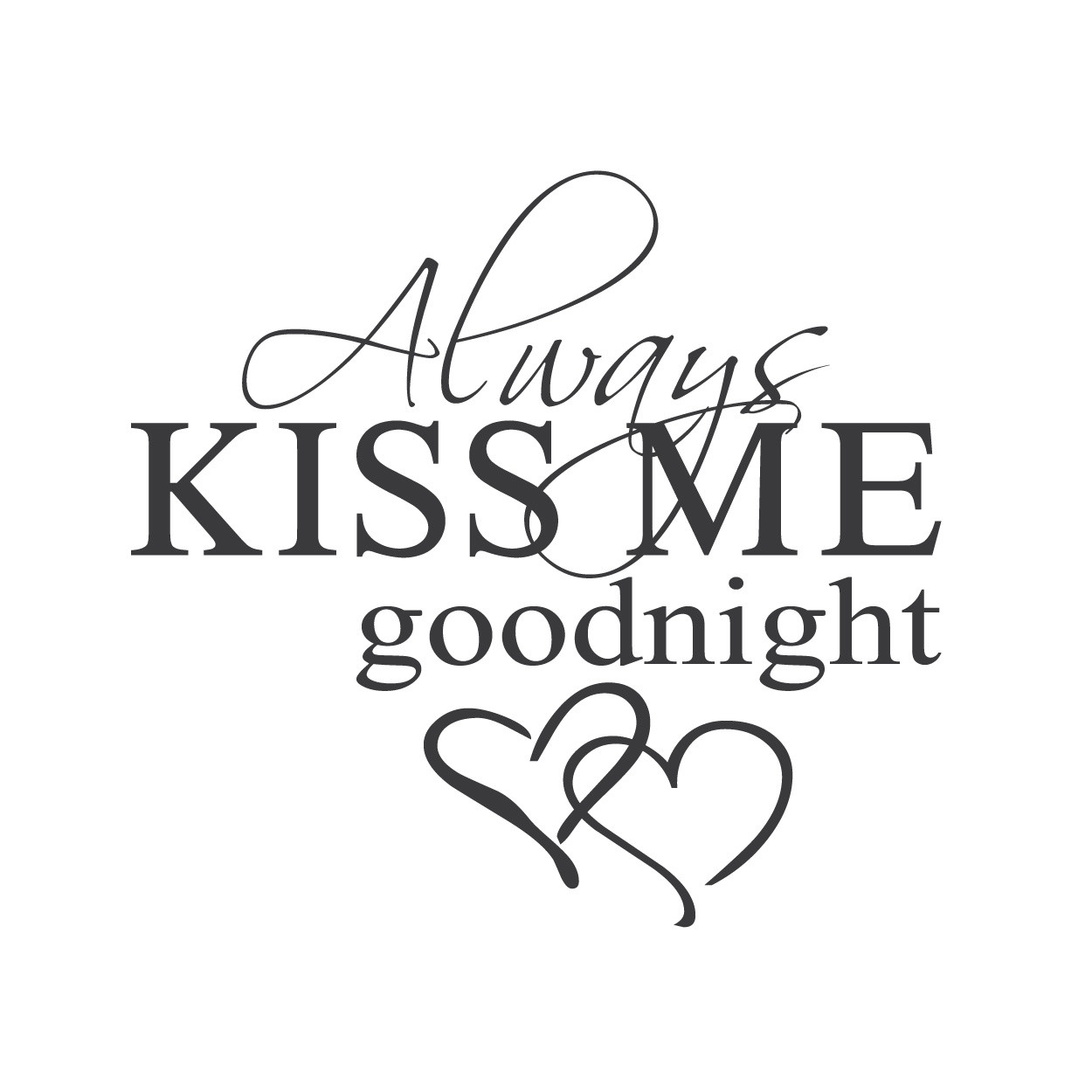 I Want To Cuddle With You Quotes: Romantic Good Night Quotes. QuotesGram