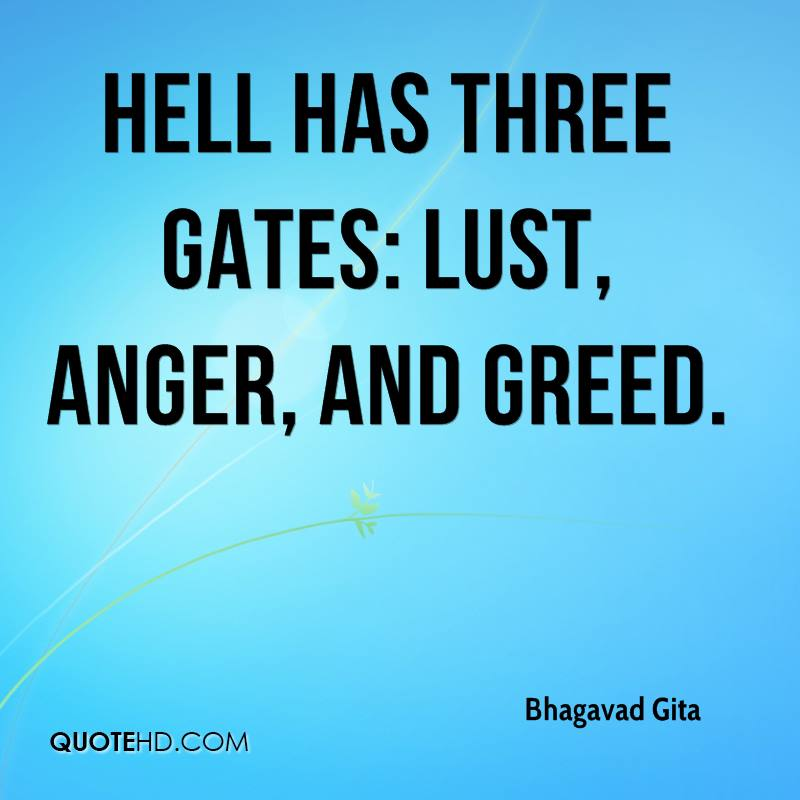 Bhagavad Gita Quotes On Life And Death: Quotes From Bhagavad Gita. QuotesGram