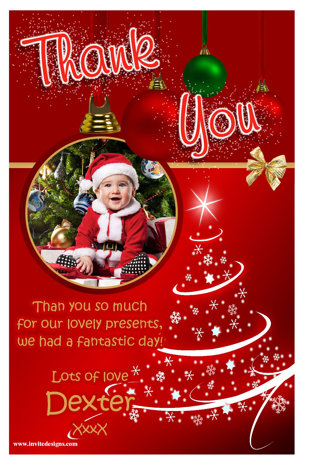 Holiday Thank You Quotes For Employees Quotesgram