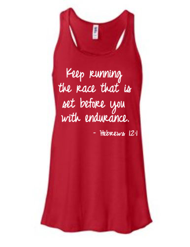 Running Quotes For Shirts. QuotesGram