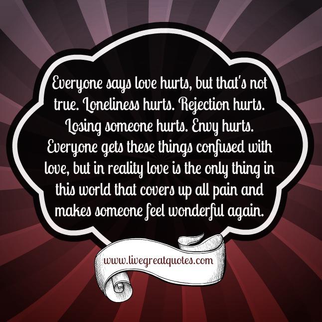 Hurt Crush Quotes. QuotesGram