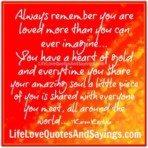 Gold Quotes. QuotesGram