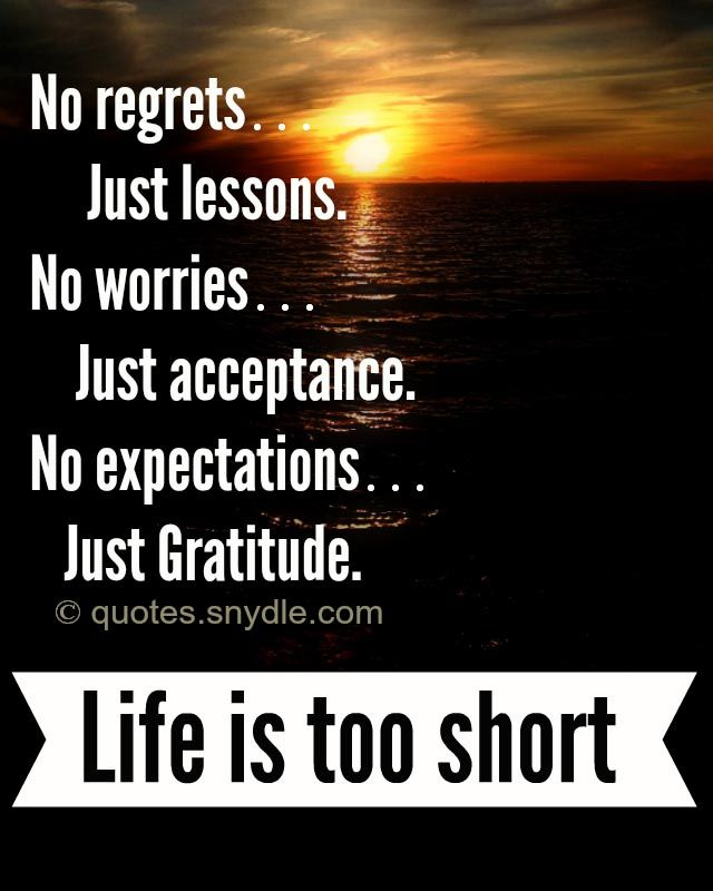 Quotes And Sayings About Life: Wise Life Quotes And Sayings. QuotesGram