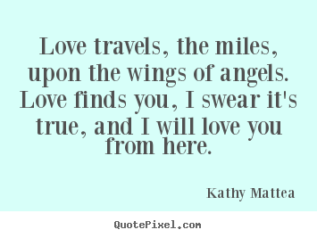91 Quotes About Love : Quotes About Love And Wings. QuotesGram