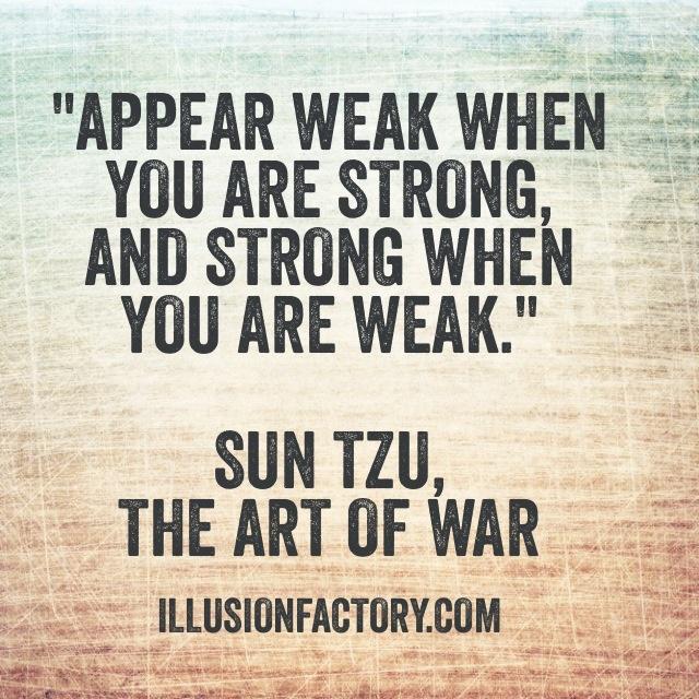 Sun Tzu 3 Books CD The Art of War Warfare Strategy Military Tactics Weaknesses