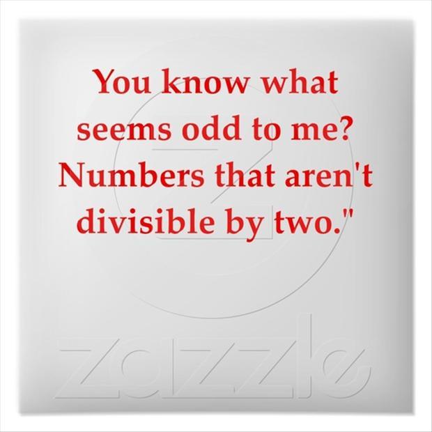 Elementary Math Quotes. QuotesGram