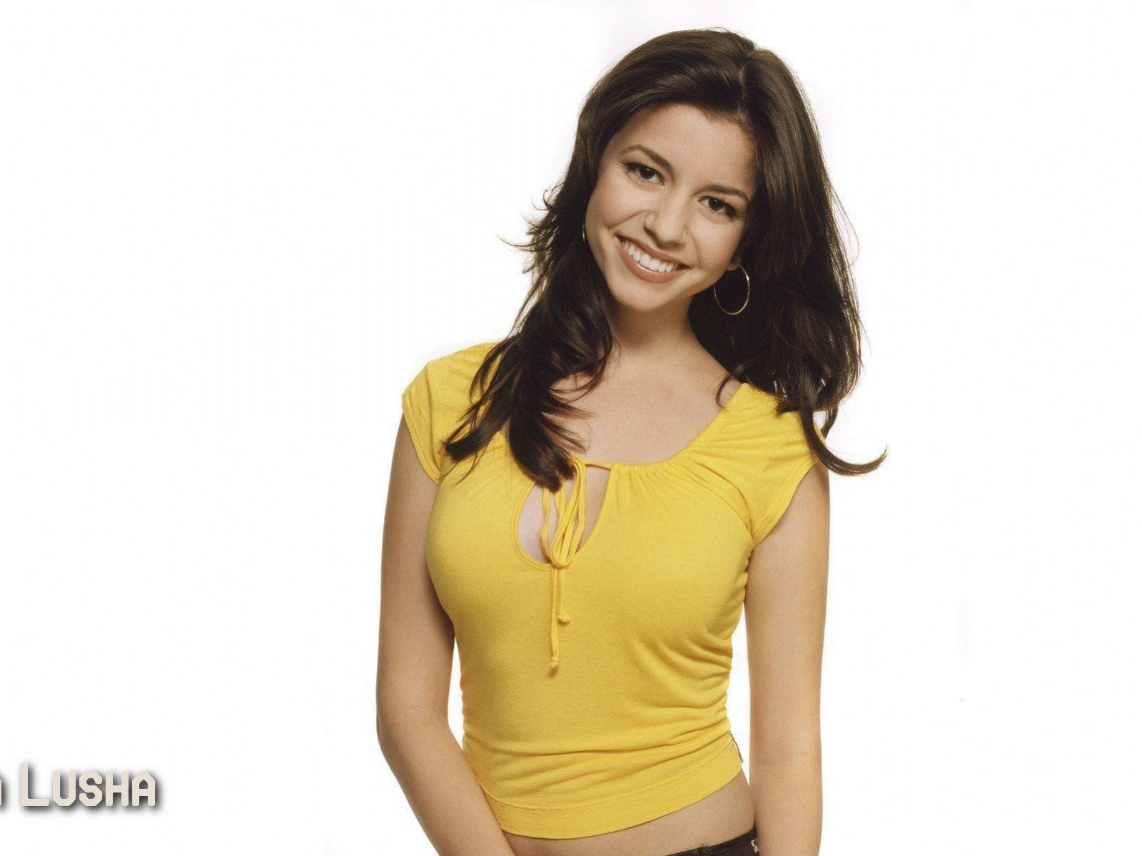 masiela lusha naked quotes