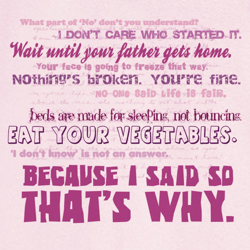 Quote About Sons And Mothers: Mother And Son Quotes And Sayings. QuotesGram