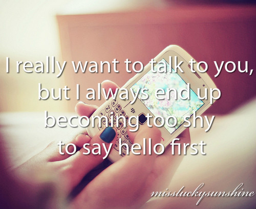 Teen Quotes Every Teenager Brb I Don T Want To Talk To: Quotes About Having A Crush On A Girl. QuotesGram