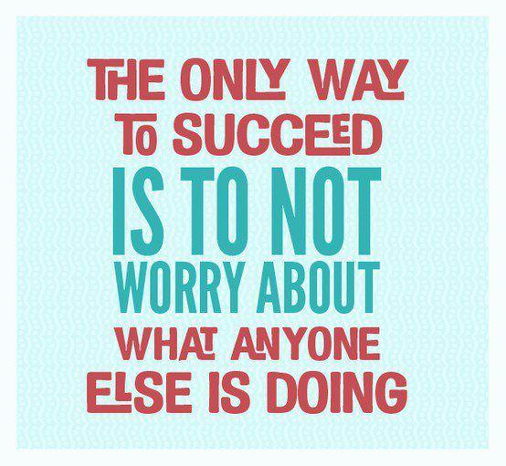 Funny Self Improvement Quotes. QuotesGram