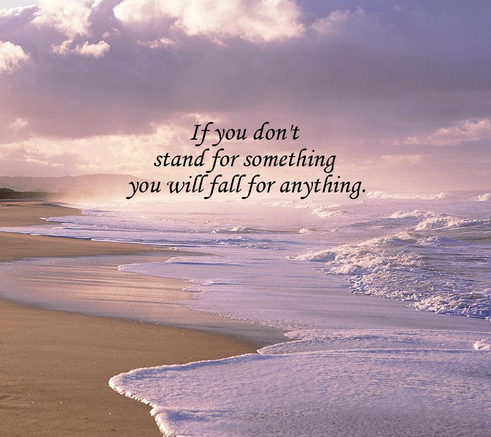 Quotes romantic uplifting 143 Inspirational