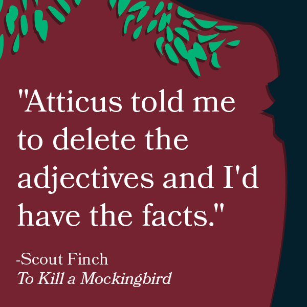 From To Kill A Mockingbird Best Book Quotes. QuotesGram