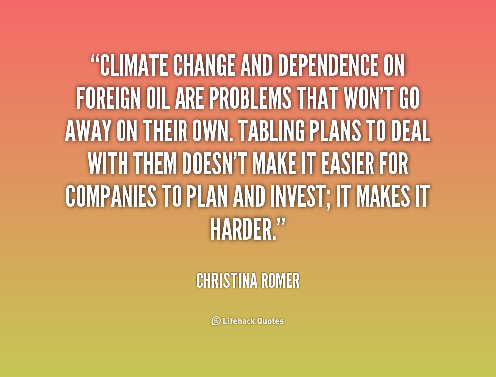 Quotes About Climate And Weather. QuotesGram