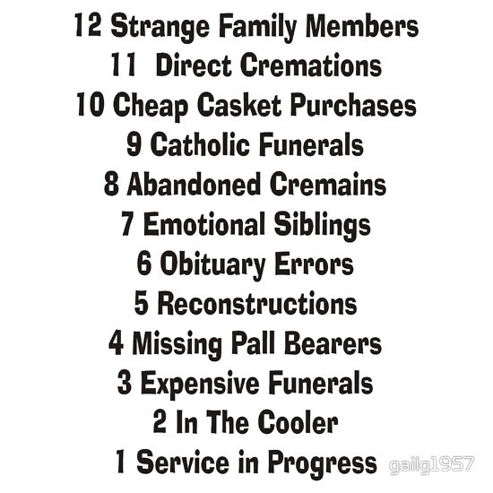 Christian Funeral Bible Quotes: Funny Quotes Funeral. QuotesGram
