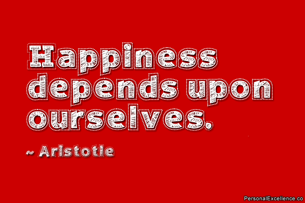 Inspirational Quotes Aristotle By Ibbds: Aristotle Quotes On Happiness. QuotesGram
