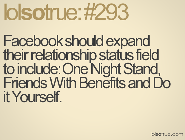 Friends With Benefits Relationship Quotes. QuotesGram