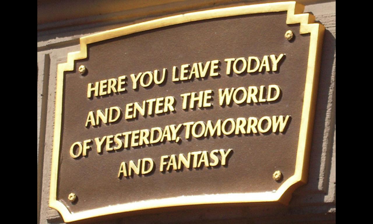 Walt Disney Quotes Wallpaper Quotesgram