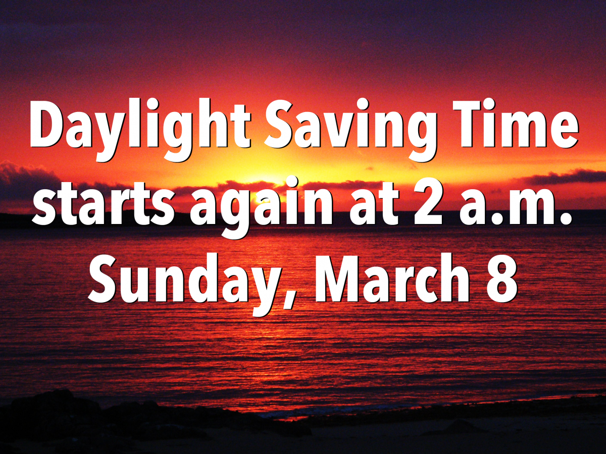 Daylight Savings Time Funny Quotes: Quotes About Daylight Savings Time 2015. QuotesGram