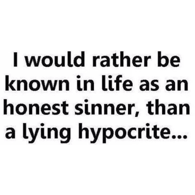 Funny Quotes About Hypocrite People. QuotesGram