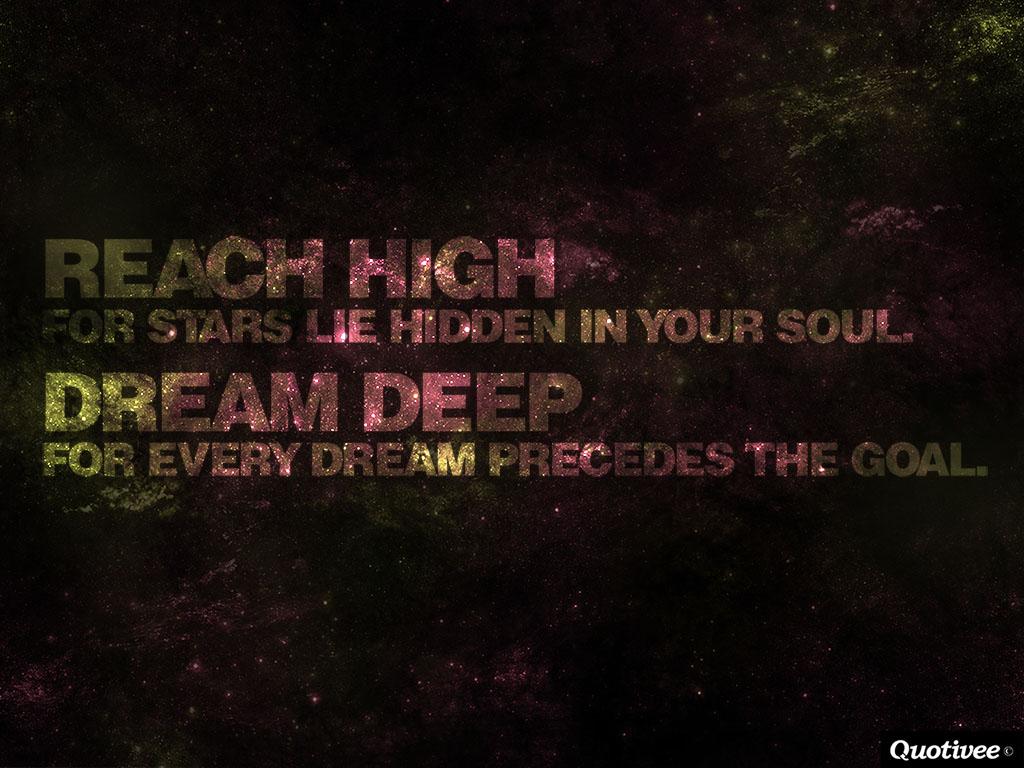 Deep Quotes: Deep Spiritual Picture Quotes. QuotesGram