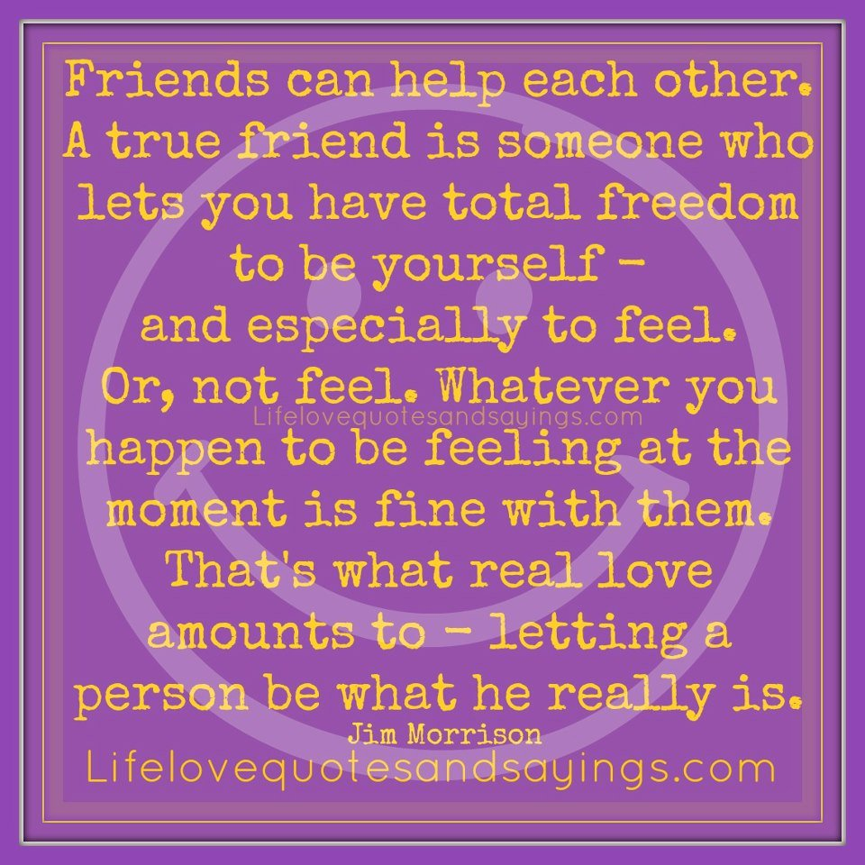 Helping Each Other: Helping Each Other Quotes. QuotesGram