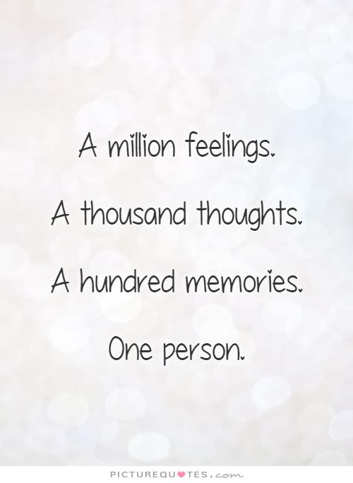 Quotes About Love Memories : Memories Of You Quotes. QuotesGram