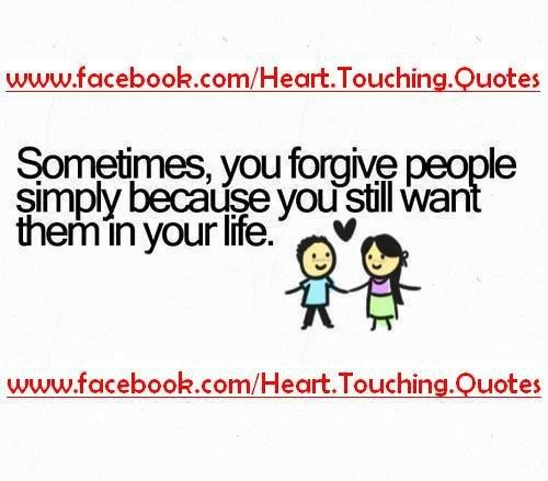 Good Heart Touching Quotes Life: Touching Quotes About Someones Life. QuotesGram
