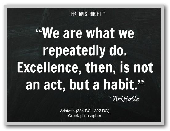 Aristotle On Education Quotes Quotesgram: Aristotle Quotes On Health. QuotesGram