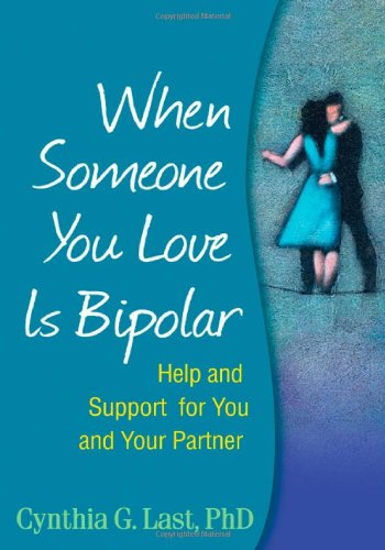 what is a bipolar person like in relationship