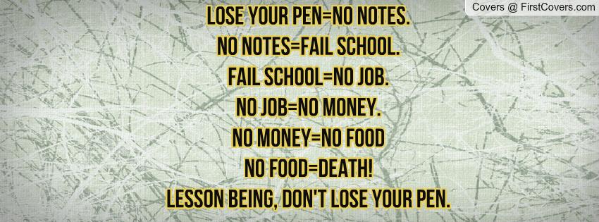Losing A Friend Quotes Quotesgram: Losing Your Job Quotes. QuotesGram