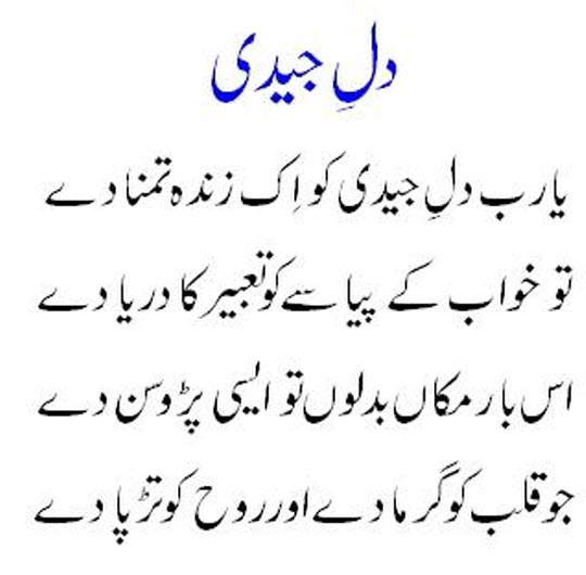 Funny Poetry Quotes In Urdu: Urdu Share Funny Quotes. QuotesGram