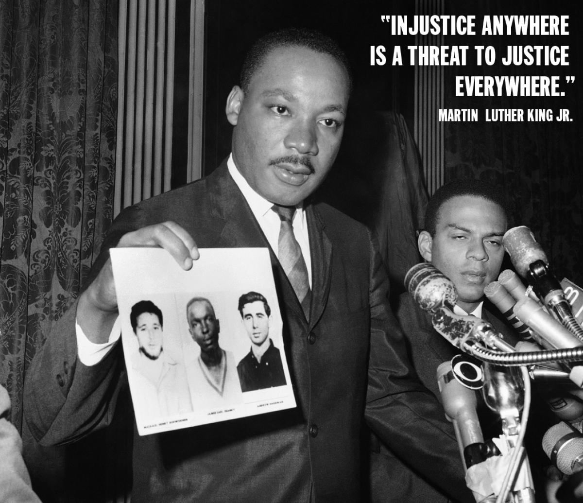 Martin Luther King Civil Rights Quotes. QuotesGram