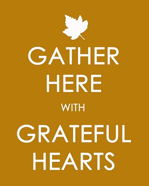 Happy Thanksgiving Quotes For Employees: Employee Happy Thanksgiving Quotes. QuotesGram