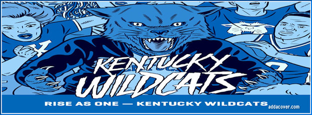 Kentucky Basketball Wildcats Have Found Their Groove: Kentucky Wildcats Girl Quotes. QuotesGram