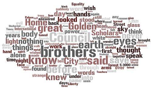 anthem amy rand important quotes explained Ayn rand's anthem revised the culture of the depression era in anthem by ayn rand in a paper consisting of five pages the argument is presented that the novel is a reflection of the depression era at its best and.
