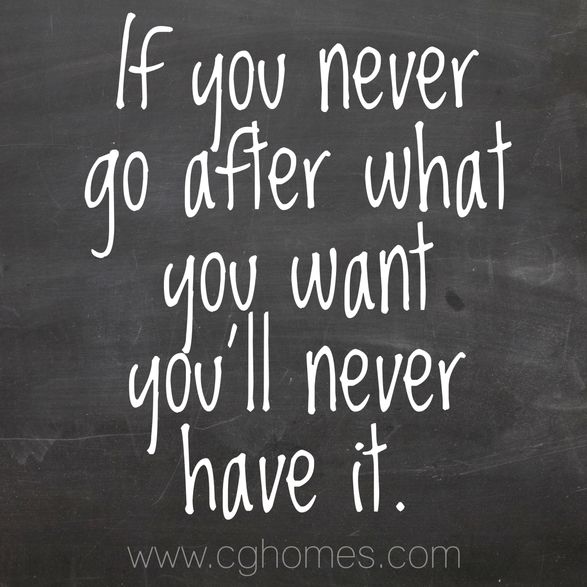 Go For It Quotes: Go For What You Want Quotes. QuotesGram