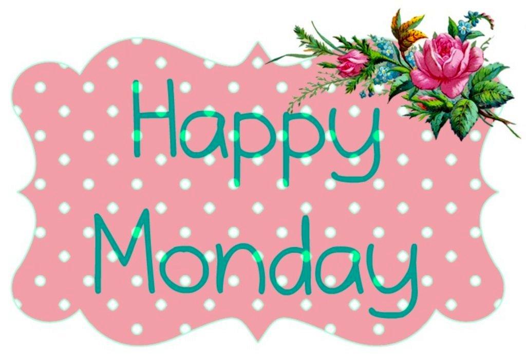 Happy monday quotes quotesgram - Monday wallpaper ...