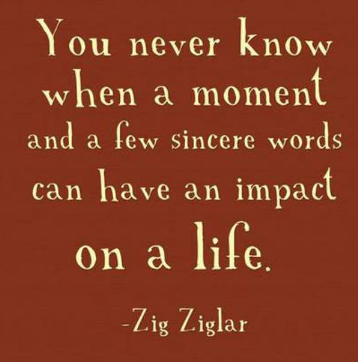 Love quotes and about sincerity Sincerity Quotes