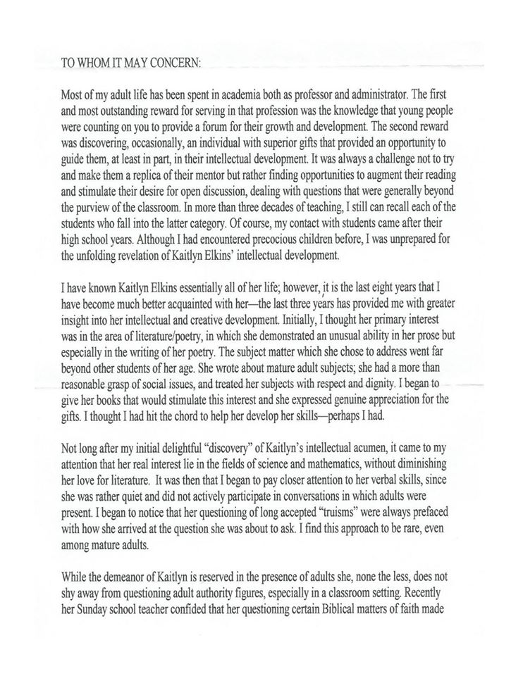 love is a catalyst for change essay Moveon's 50 ways to love your country has 94 ratings and 8 reviews this is a description of things anyone can do to become a catalyst for change and help reclaim democracy each helpfully explained by the accompanying essay the methods are a mix of personal and social.