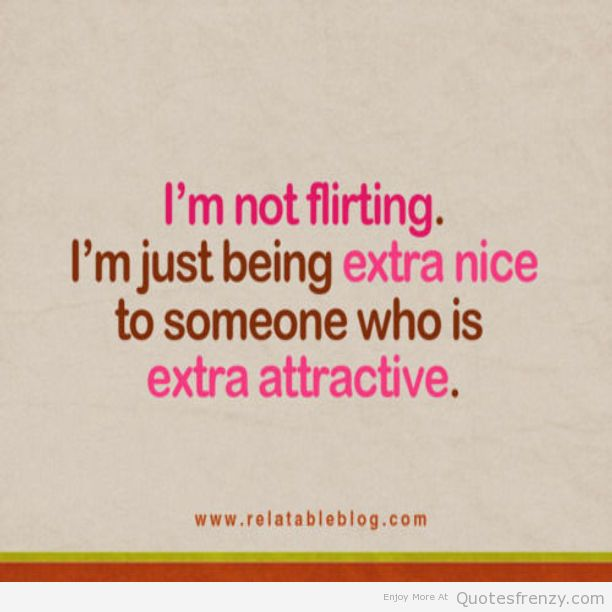 flirting quotes to girls pictures images quotes