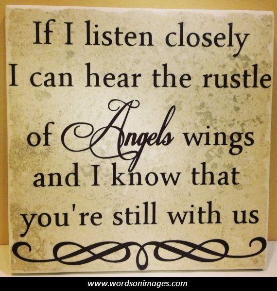 Memorial Quotes For Parents Quotesgram: Headstone Saying Memorial Quotes. QuotesGram