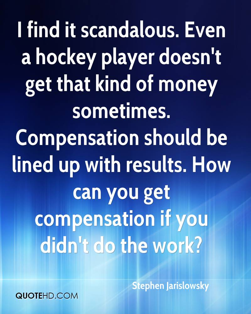 Player Quotes: Hockey Player Quotes. QuotesGram