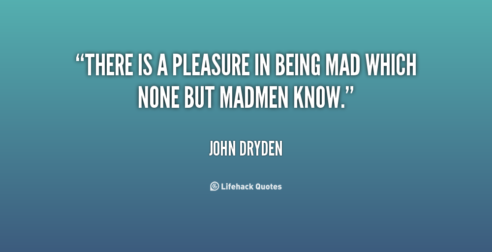 quotes about being mad - photo #7