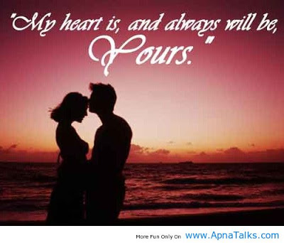 91 Quotes About Love : Inspirational Quotes About Love. QuotesGram