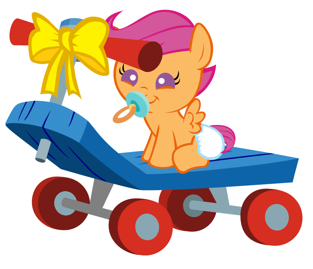 Scootaloo Quotes Quotesgram Sawtooth waves 565.153 views7 year ago. scootaloo quotes quotesgram