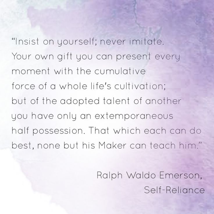 prose passage ralph waldo emerson essay As a brief treatment will permit, ralph waldo emerson's manner of using the   and the ease with which he quotes and applies scriptural passages clearly dem-   emerson's fame rests upon his prose, his essays and philo- sophic writing.