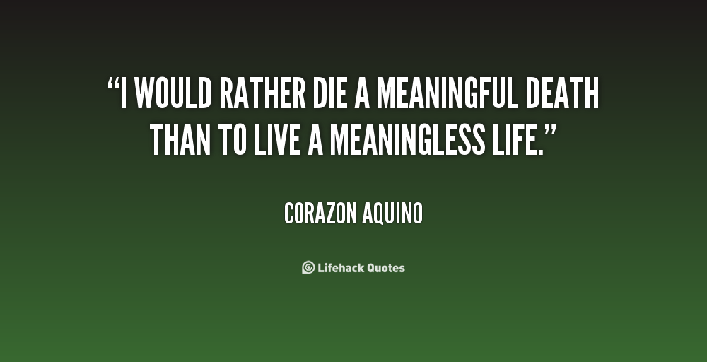 Quotes About Death Of A Friend Quotesgram: Meaningful Quotes About Loss. QuotesGram