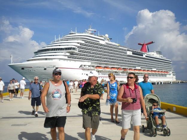 Cruise Ship Quotes Quotesgram: Carnival Cruise Quotes. QuotesGram