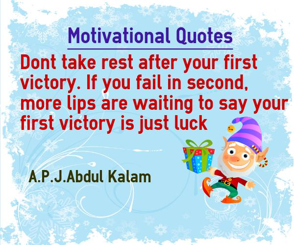 Best Motivational Quotes After Failure. QuotesGram