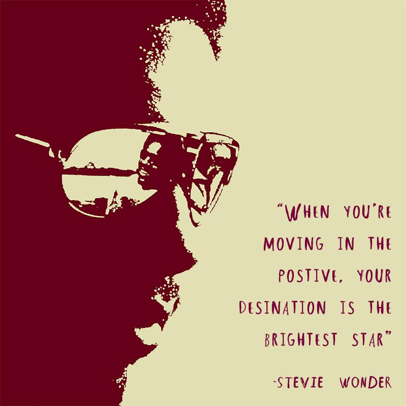 stevie wonder quotes quotesgram